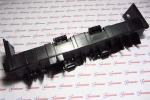 Крышка печки HP LJ 1160 / 1320, Roller Assy, Output Fuser RC1-3645
