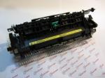 Печь в сборе HP LJ Professional P1566 / P1606 / LBP6200 (220V), RM1-7547