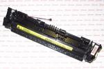 Печь в сборе HP LJ Pro MFP M125 / M127, RM2-5134