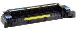 Печь в сборе HP LJ 700 Color MFP M775, CC522-67926 | CE515A
