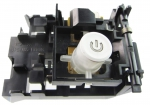 Кнопка СТАРТ HP LJ P3015 Power Switch Assembly, RM1-6488