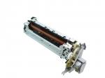 Печь в сборе HP CLJ 2605 (для аппаратов без дуплекса), RM1-1829-050CN   RM1-1829-000CN   RM1-1829-030CN