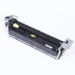 Печь в сборе HP LJ Pro M501 / M506 / M527, Canon LBP-3120, RM2-5692-000000 | RM2-5692-000CN