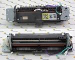 Печь в сборе HP LJ Pro 300 Color MFP M375 / 400 Color MFP M475, RM2-5478-000CN | RM1-8062-000CN | RM1-8062-000000