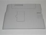 Ліва кришка HP LaserJet P2014 / P2015 Series, RL1-1529