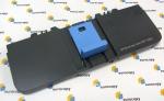 Лоток паперу HP Neverstop Laser 1000W / 1200W, JC63-05955A