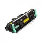 Вузол термозакріплення в зборі Samsung Xerox PHASER 3635 / 3435 / WC-3550, Samsung SCX-5835 / SCX-5935 / SCX-5133 / SCX-5135 / SCX-5235, JC91-00925E | 126N00341 | 126N00327 | 126N00290 | JC91-00924A | JC96-05064A