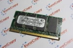 Модуль памяти 256MB, 200 pin HP CLJ 4700 / 4730 / CM4730 / CP4005 / 5550, Q7722-67951 | Q2631-67951 OEM