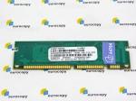 Модуль памяти 32MB, 100-pin, DDR DIMM HP LJ 2400 / 2410 / 2420 / 2430 / 4345 / 5200 / 9050 / 9040 / M5025 / M5035, Q7713-67951 | Q3982-67951 | Q3982AX | Q3982-60003