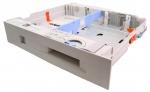Лоток бумаги 500-листовая кассета (лоток 3) HP LJ 8000 / 8100 / 8150 / 8500 / 8550 / Mopier 240/ Mopier 320, R98-1004-000CN | RG5-3952-000CN | RG5-4340