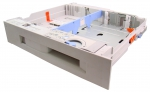 Лоток паперу 500-листовая Касета (лоток 3) HP LJ 8000 / 8100 / 8150 / 8500 / 8550 / Mopier 240/ Mopier 320, R98-1004-000CN | RG5-3952-000CN | RG5-4340