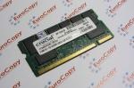 Модуль памяти 512MB, 200-pin, SDRAM DIMM HP CLJ 3000 / 3800 / 4650 / 4700 / 4730 / CM4730 / CP4005 / 5550 / 5500 / Enterprise M575dn / 9500mfp, Q7723-67951 | Q7723A | Q7723AX | Q2632A