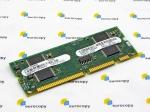 Модуль памяти 8M FLASH DIMM 32M RAM FIRMWARE MEMORY MODULE HP LJ 2300, Q2651AC | Q2651-60002