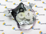 Вузол приводу(Developing Drive Assy) LJ Ent M607 / M608 / M609 / M631 / M632 / M633, RM2-6756-000CN