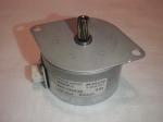 Главный мотор HP LJ 1100 / 3200 / LBP-800 / 810, RH7-1669 / RH7-1404