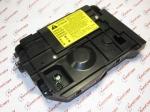 Лазер в сборе HP LJ Pro 400 M401 / Pro 400 M425, RM1-9135-000CN / RM1-9292