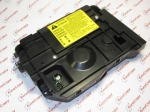 Лазер в зборі HP LJ Pro 400 M401 / Pro 400 M425, RM1-9135-000CN | RM1-9292