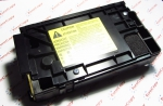 Лазер в сборе HP LJ PRO CP1025 / M175 / M176 / M275, FM4-9048 / RM1-7940 Original
