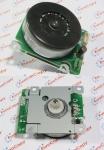 Двигун головного приводу HP LJ PRO M251 / M276, RM1-9001 | RM1-9000