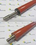 Вал резиновый HP LJ Pro M201 / M202, RM1-9658-001 OEM!!!