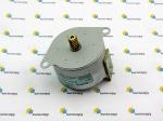 Главный мотор HP LJ 1000, RH7-1505-000CN