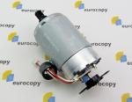 Главный мотор HP LJ Pro M102 / M103 / M104 / M130 / M203 / M227 / M206 / M230, RK2-7597-0000 | RK2-8507-0000