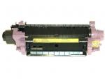 Печь в сборе (Image fuser assembly) HP CLJ 4700 / 4730 / CP4005, RM1-3146 / Q7503A