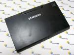 Входной лоток Samsung ML-1660 / ML-1661, JC95-01214A Б/У