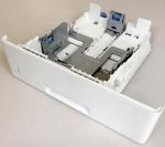 Кассета (лоток 2) HP LJ Pro M501 / M506 / M527, RM2-5690-000CN | RM2-5690-000000Original