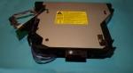 Блок сканера (лазер) HP LJ 4240 / 4250 / 4350, RM1-1067 | RM1-1111 original