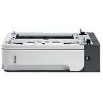 Дополнительная 500-лист. кассета с податчиком HP LJ M601 / M602 / M603 / P4014 / P4015 / P4515, CB518-67901 / CB518A Rem