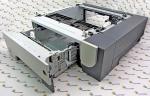 Дополнительная 500-лист. кассета с податчиком HP LJ Enterprise P3015 / M525 / M521, CE530A | CE530-69001 | CE530-69002 б/у в отличном состоянии!!!