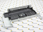 Верьхняя часть ADF (крышка в сборе с роликами захвата) HP LJ M426 / M427, B3Q10-40013