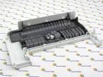 Верьхняя часть ADF (Кришка в зборі с роликами захоплення) HP LJ M426 / M427, B3Q10-40013