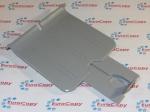 Лоток выходной HP LJ P1005 (серый) , RM1-3982-000CN