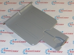 Лоток вихідний HP LJ P1005 (серый) , RM1-3982-000CN