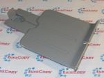 Лоток выходной HP LJ P1006 / P1007 / P1008 (черный) , RM1-3981-000CN