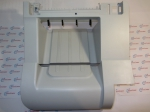 Верхняя крышка HP LJ P4015 / P4515, RM1-4552-040CN
