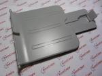 Лоток выходной HP LJ Professional P1102W / P1109 (серый) , RM1-6902-000000