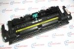 Крышка фьюзера HP LJ M1536 / P1566 / P1606dn (входит в комплект узла закрепления RM1-7547) RC2-9482