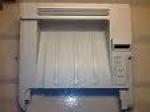 Верхняя крышка HP LJ P2055 , RM1-6429-000CN