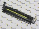 Кришка фьюзера HP LJ M1522 (входить в комплект вузла закріплення RM1-4729-020CN   RM1-8073-000CN   RM1-4726-000CN   RM1-4729-000CN   RM1-4209-000   RM1-4229   RM1-8073) RM1-8073-02
