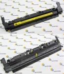 Кришка фьюзера HP LJ P1102 / M1132 / M1212 / M1214 / M1217,CANON LBP3150 / 3108 / 6000, FAX-L170/ L150, MF3010 / 3014 (входить в комплект вузла закріплення RM1-6921,RM1-8283 / RM1-7734 / RC2-9205) не укомплектований пластиною відділення паперу, рекомендов
