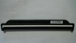 Линейка планшетного сканера HP LJ M1005 / M1120 / CM2, CB376-67901 / DL531-24UHG / T-610361