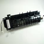 Вузол закріплення в зборі HP LJ P3005 / M3027 / M3035, RM1-3741   RM1-3761   5851-3997