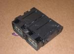 Блок сканера (лазер) HP CLJ 2605, RM1-5185 | RM1-3492-000 | RM1-5185-000CN | RM1-5185-020000