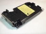 Блок сканера (лазер) HP LJ P2015 / P2014 / M2727 MFP/ LBP3310/3370 , RM1-4262 / RM1-4154 Original