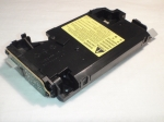 Блок сканера (лазер) HP LJ P2015 / P2014 / M2727 MFP, Canon LBP3310 / 3370 , RM1-4262 | RM1-4154 original