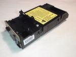 Блок сканера / лазера HP LJ P1005 / 1006 / P1009, RM1-4621 / RM1-4030 Original