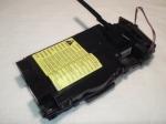 Блок сканера (лазер)HP LJ 1300 / 1150 / 3380 RM1-0710 / RM1-0524